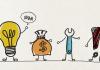 有好项目如何找投资,找投资人平台哪个最好?