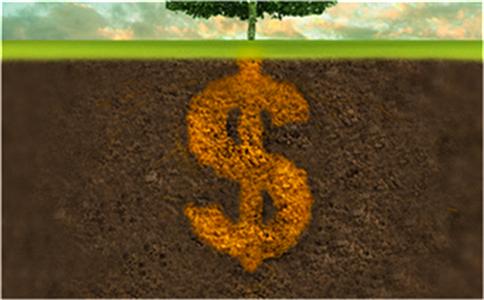 如何购买私募基金,有风险吗?
