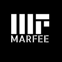 MARFEE