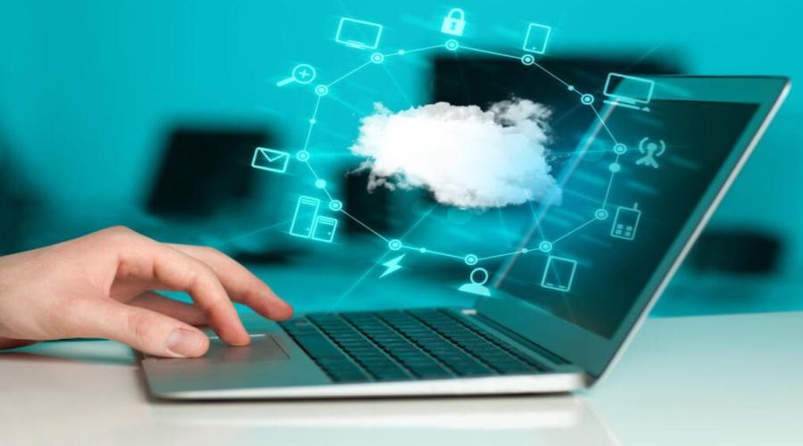 Cloud MSP服务商安畅网络完成D1轮亿元级融资