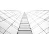 风险投资有哪些环节,怎么找靠谱的风险投资人?