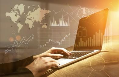 来看看完美的企业计划书及模板范例是什么样的 ?