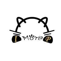 IPcats