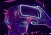 蹭上元宇宙,VR又活了?