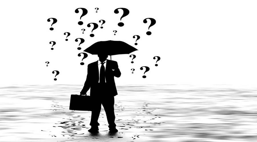 中小企业上市应该具备什么条件?