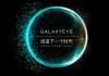 微链服务项目「北冥星眸」获数千万pre-A轮融资