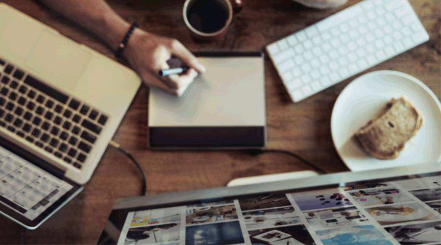 投资人在研究公司财务报表时容易陷入哪些误区?(下)