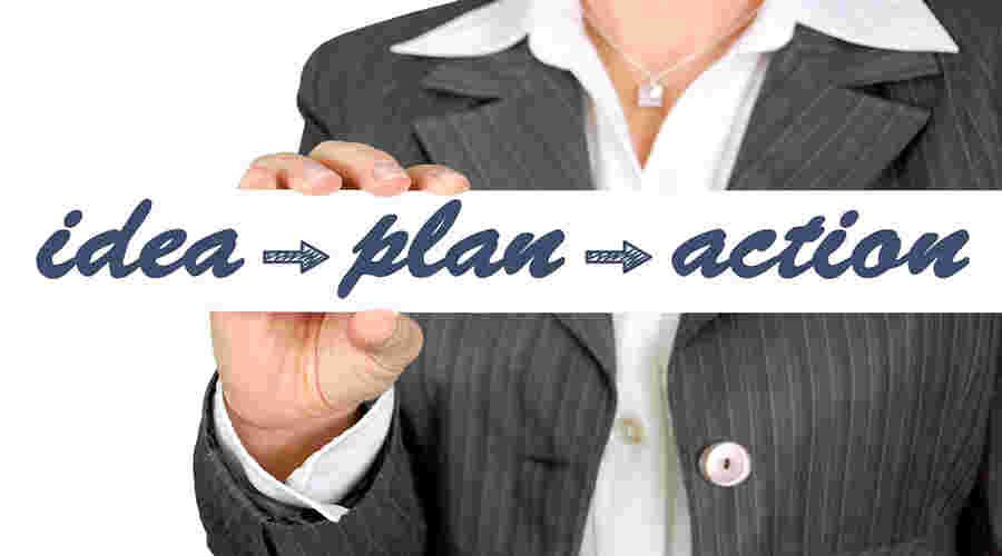 优质的商业计划书应该包括什么?