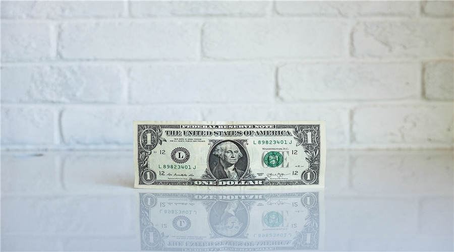 项目融资渠道和方式有哪些,个人如何快速融资?