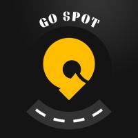 GOspot-关于街头文化的地图