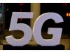 5G时代场景科技的机遇和挑战:精准投资篇