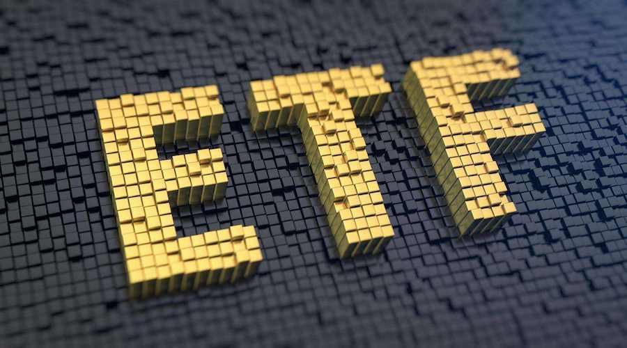 投资50ETF需要注意什么?