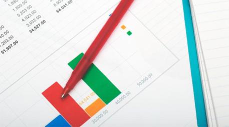 商业融资有哪些步骤?