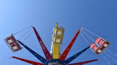 投资游乐场项目时要注意什么?