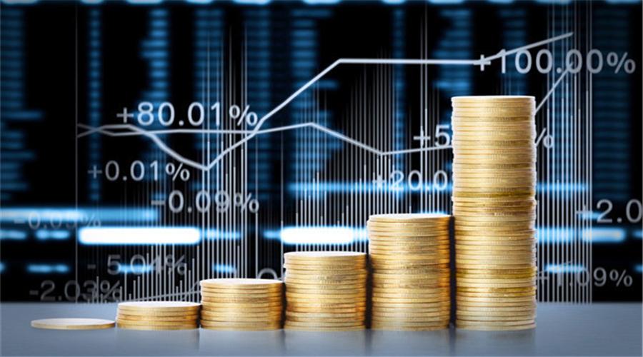 创投前线 | 打造领先数据技术平台,KKR旗下「开域集团」完成A轮融资