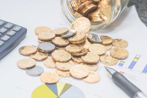 企业贷款的注意事项