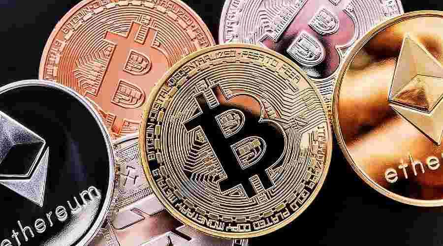 数字货币的投资流程需要了解什么?