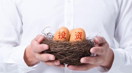 初创企业如何寻找风险投资,找风险投资需要准备什么?