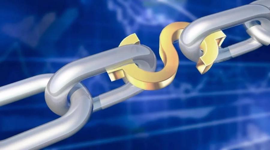 供应链金融有哪些核心功能?