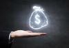 个人创业如何融资,个人创业融资的渠道有哪些?