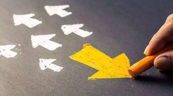 干货 | 创业选项目,先理清这4点!