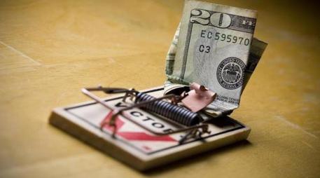 互联网股权融资平台存在哪些问题?