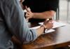 投资人喜欢什么样的创业团队或创业者,创业者应具备哪些素质?