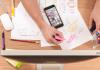 创业为什么要写商业计划书,商业计划书的作用有哪些?