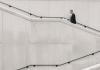 创业公司如何选择天使投资人,创业公司如何估值?