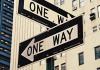 创业者需要什么样的合伙人和需要什么样的投资者?