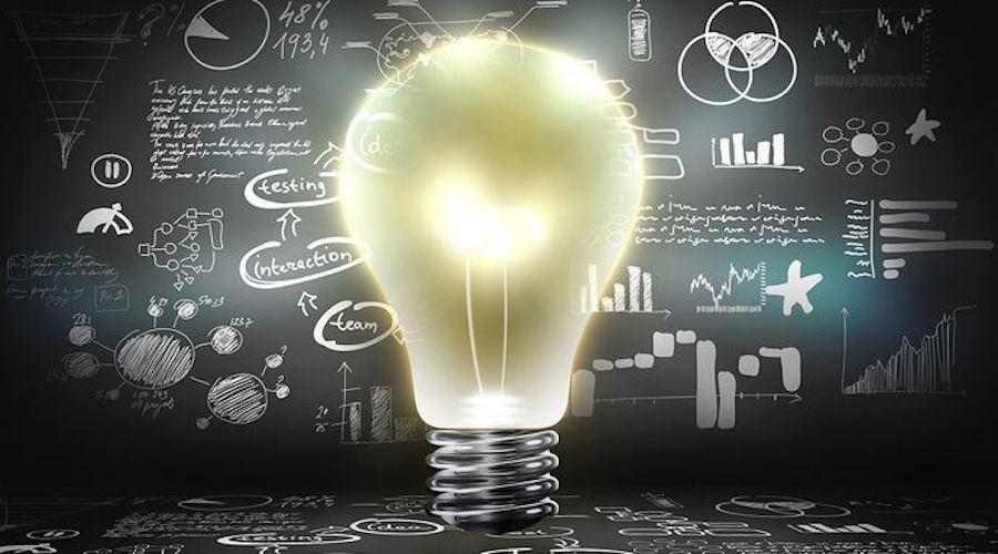 技术创新给各个领域带来哪些投资机会?