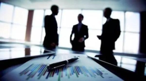 创业项目怎么找风险投资人,如何才能如何获得资本投资?
