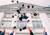 创投前线 | 线上学位运营商,「彼岸教育」完成500万美元Pre-A轮融资