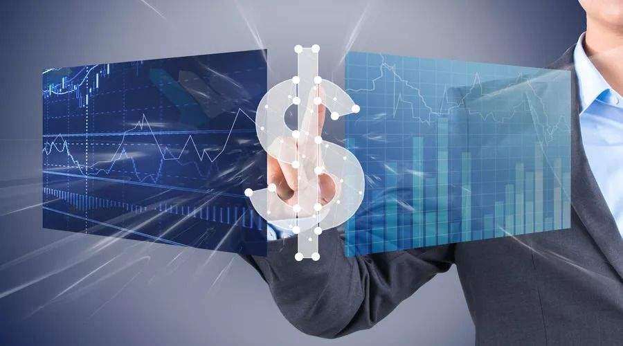 优秀投资人的投资理念是什么?(上)