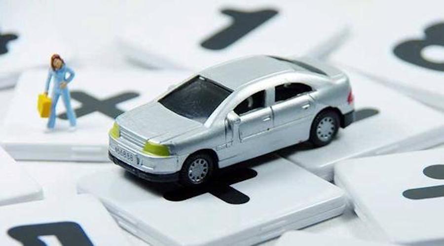 汽车融资租赁有哪些风险?
