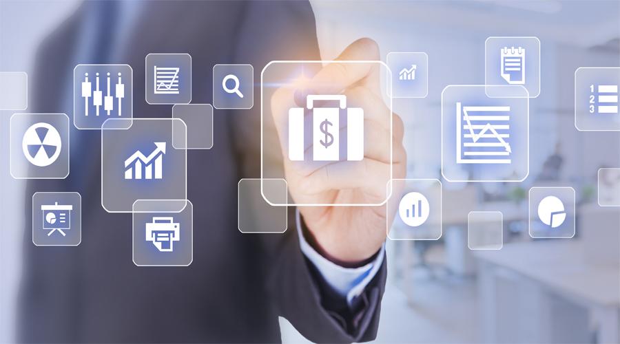 创投行业的机遇与相应策略是什么?