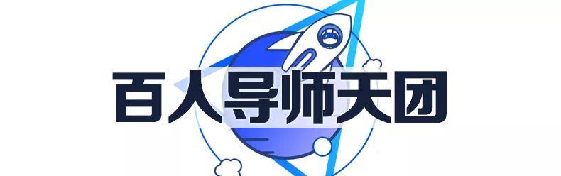jiasu3.jpg