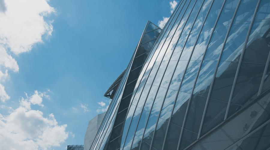 项目融资和公司融资有什么区别,项目融资怎么找?