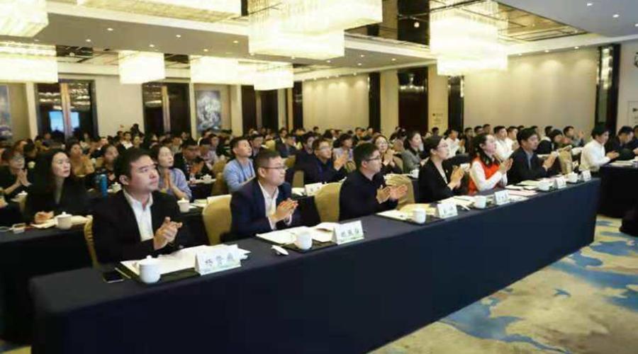共青团浙江省委联合微链聚力青年创客,助推「乡村振兴」