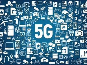 免费报名上海5G产业创新发展大会,展望5G未来新纪元