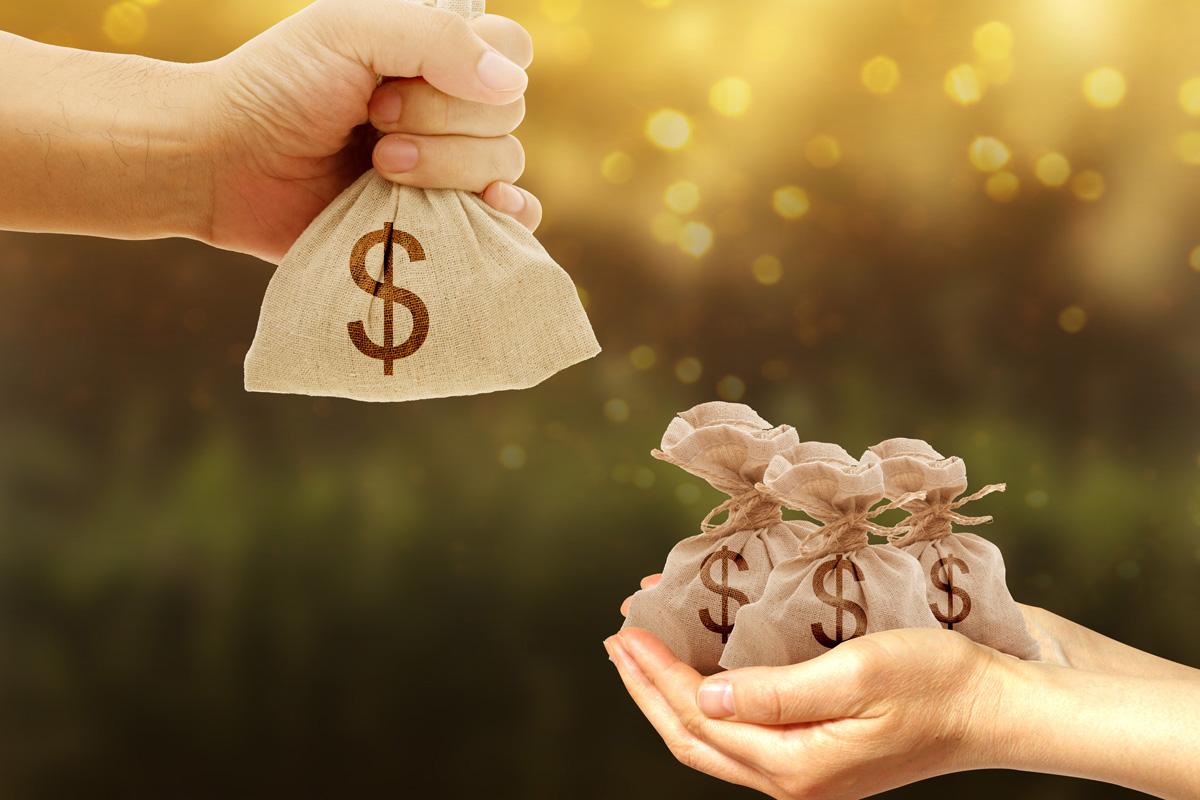 银行、零售、医药...谁预告了全年的好收成?