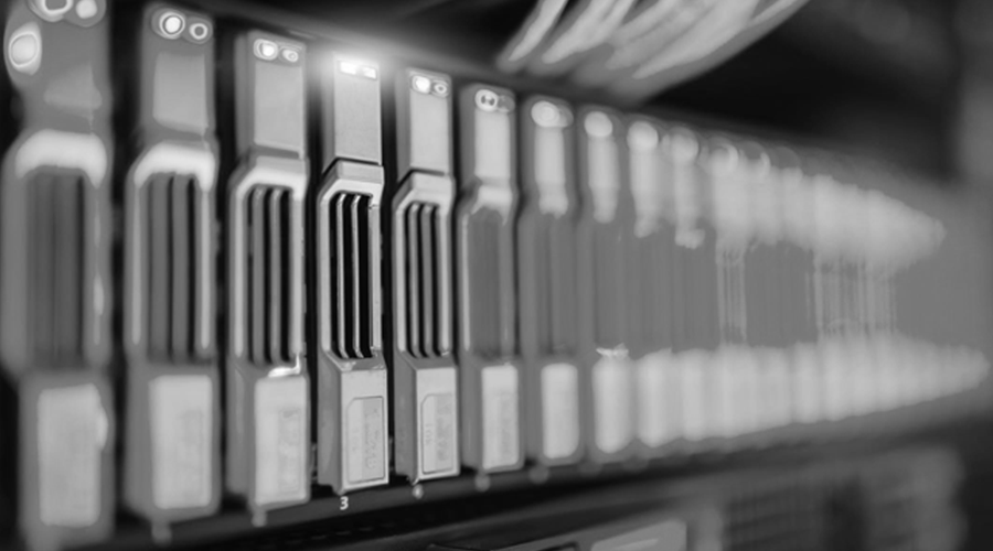 创投前线 | 提供HPC优化的一站式交付平台 ,「速石科技」完成数千万元A轮融资
