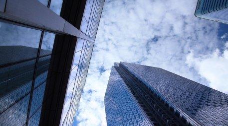 国际项目的融资方式与特点是什么?