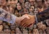 众筹融资管理需要完善的内容有哪些?