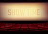 7月20日,低风险性区域影院恢复营业