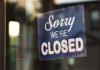 一周融资报告   亚马逊中国关闭纸质书业务,入华15年依然水土不服?