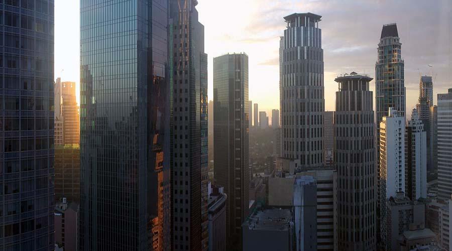 中国市场比较流行的融资渠道有哪些?