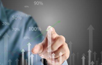 王国斌:寻找幸运且能干的企业,对投资而言,诚实是最好的策略之一