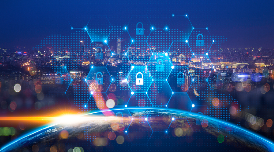 创投前线 |安防物联网方案提供商,「智普信」完成过亿元Pre-A轮融资