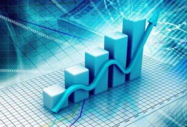 初创公司融资需要树立哪些理念?